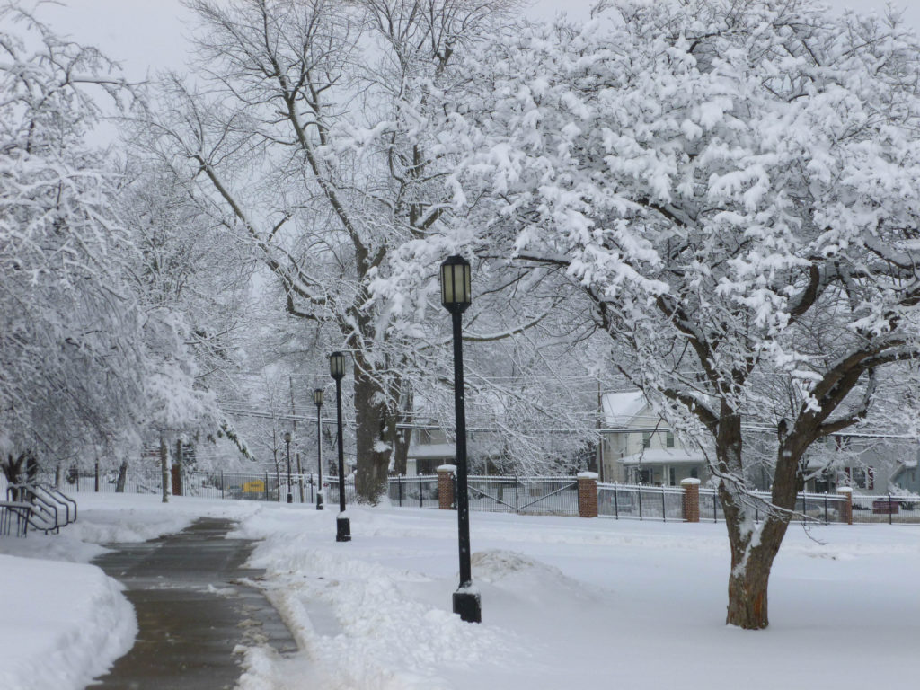 hobart-and-william-smith-colleges-campus-snow-new-york-usa