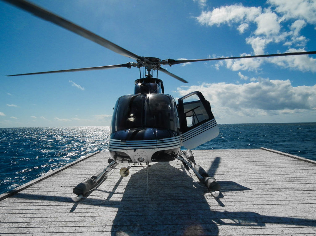 great-barrier-reef-helicopter-ride-queensland