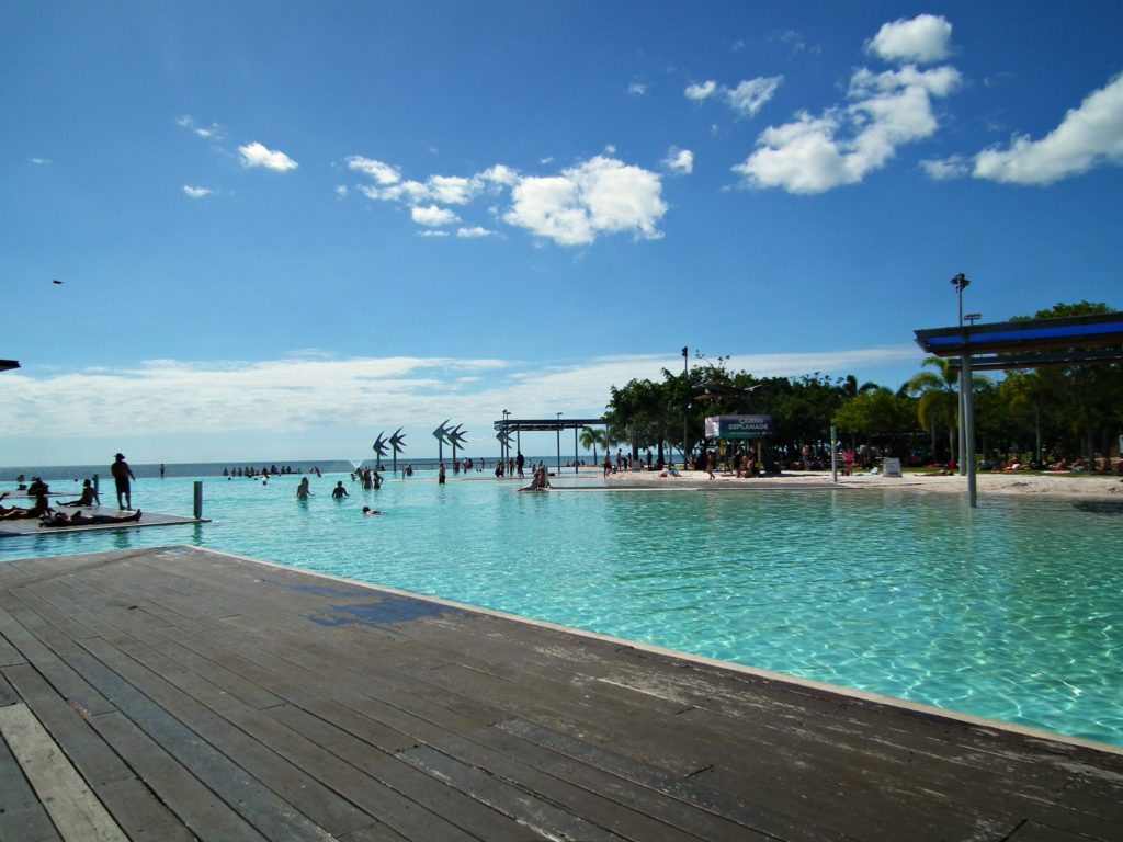 lagoon-pool-cairns-queensland-australia