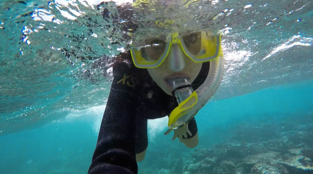 snorkeling-great-barrier-reef-queensland