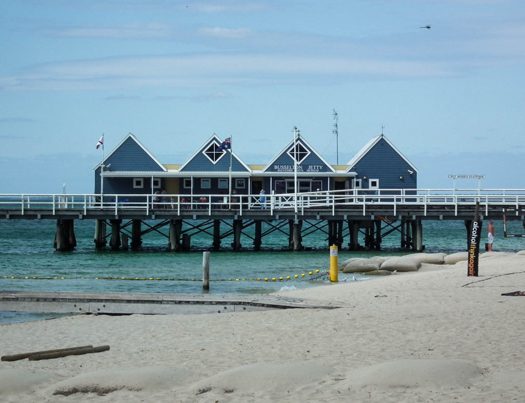 bussleton-jetty-western-australia-south-west