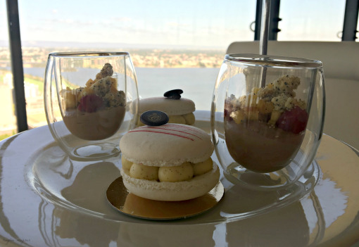 c-restaurant-high-tea-sweets