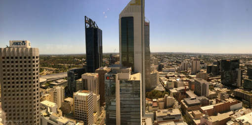 c-restaurant-view-of-perth-cbd