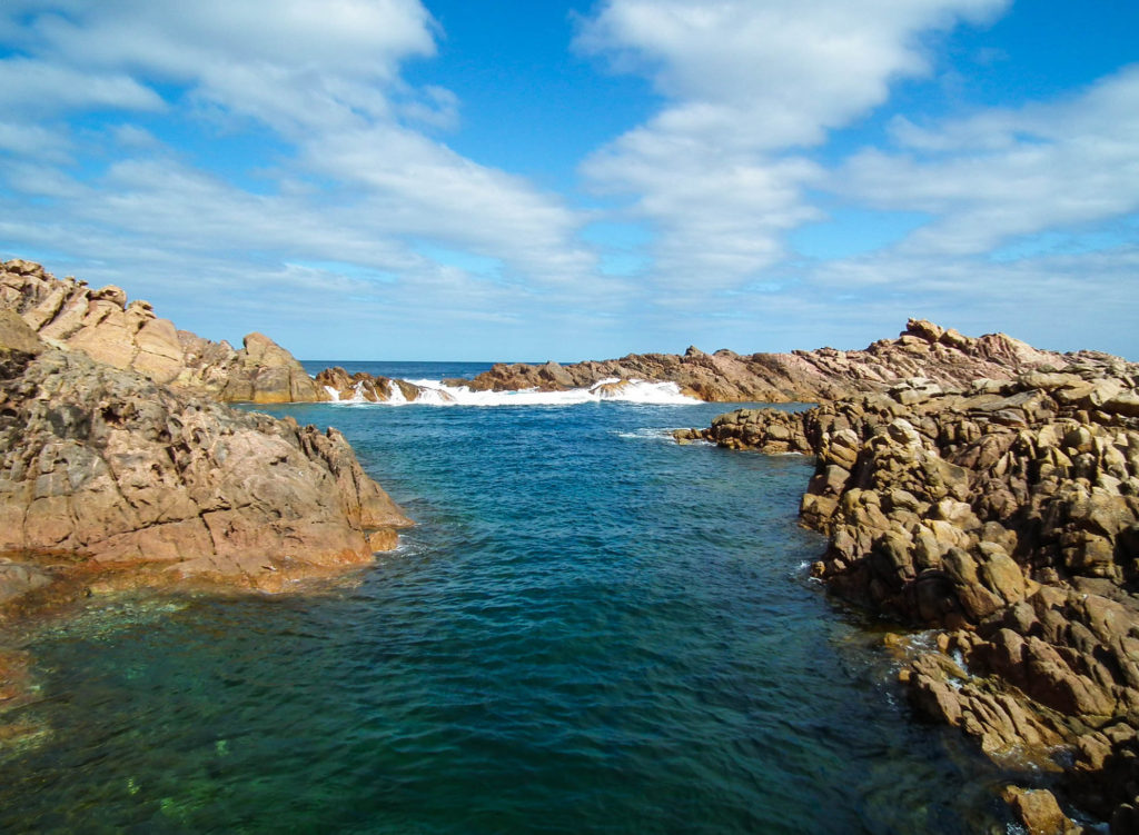 canal-rocks-western-australia-south-west