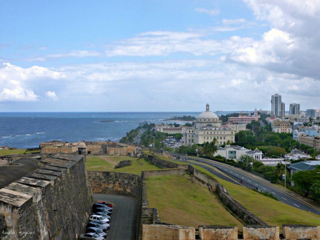 fort-coastline-old-san-juan-puerto-rico