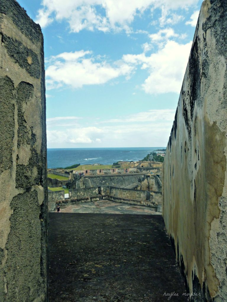 fort-old-san-juan-puerto-rico