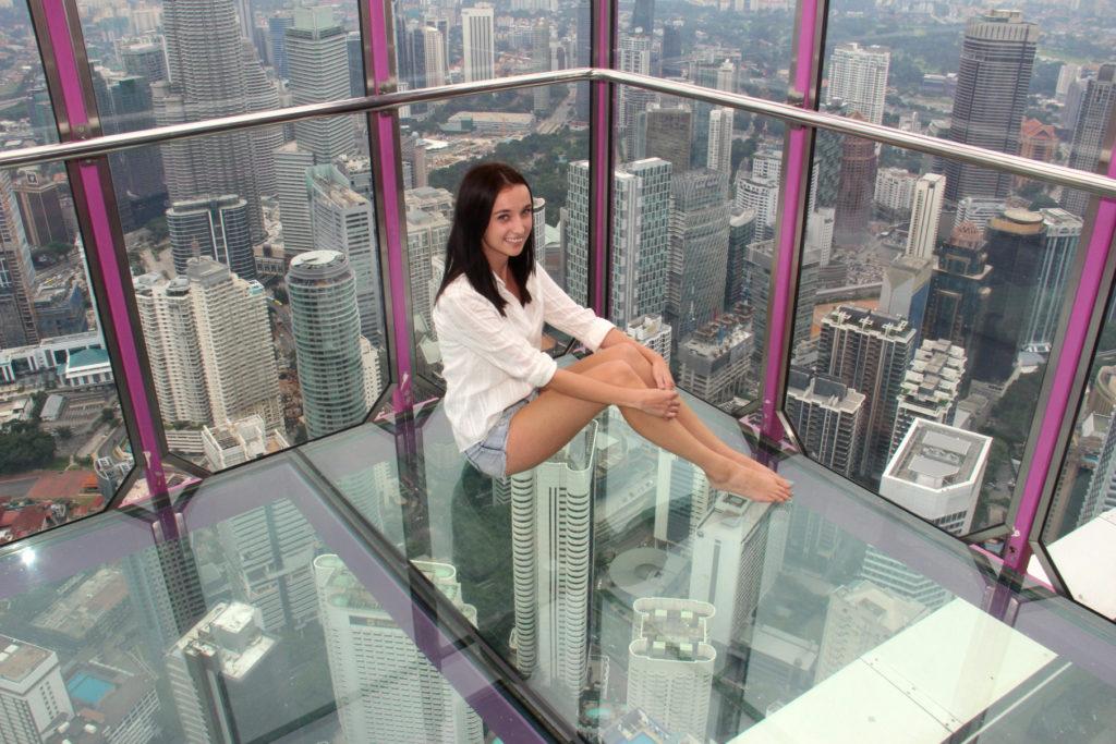 kl-tower-kuala-lumpur-skybox