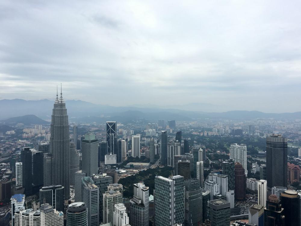 llcc-view-kuala-lumpur-tower