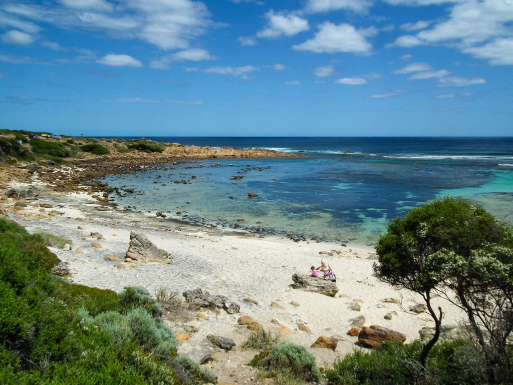 yallingup-beach-western-australia-south-west