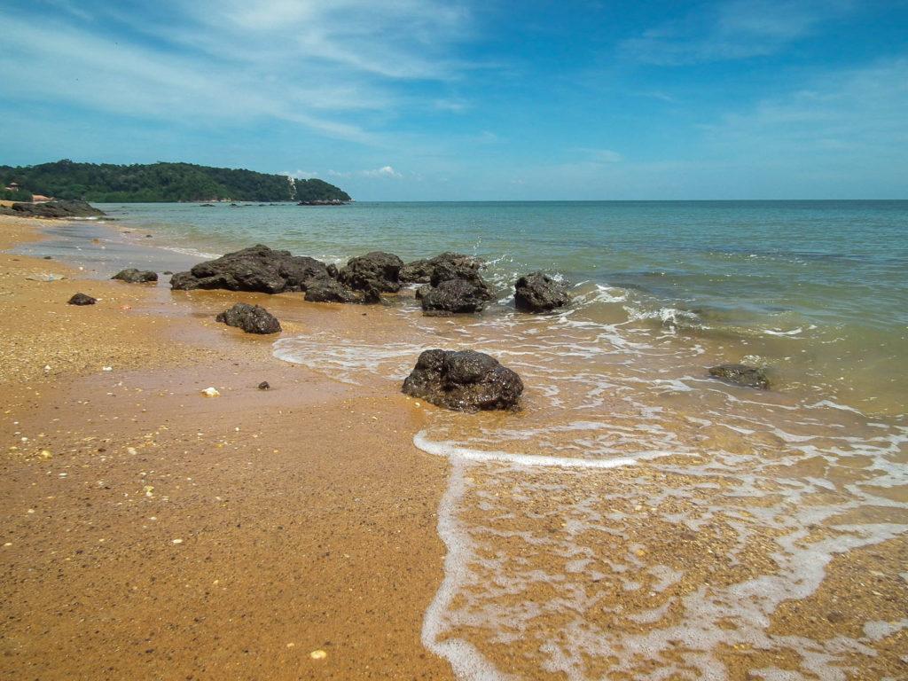 port-dickson-beach-malaysia