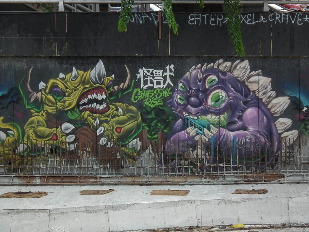 street-art-kuala-lumpur-malaysia-13