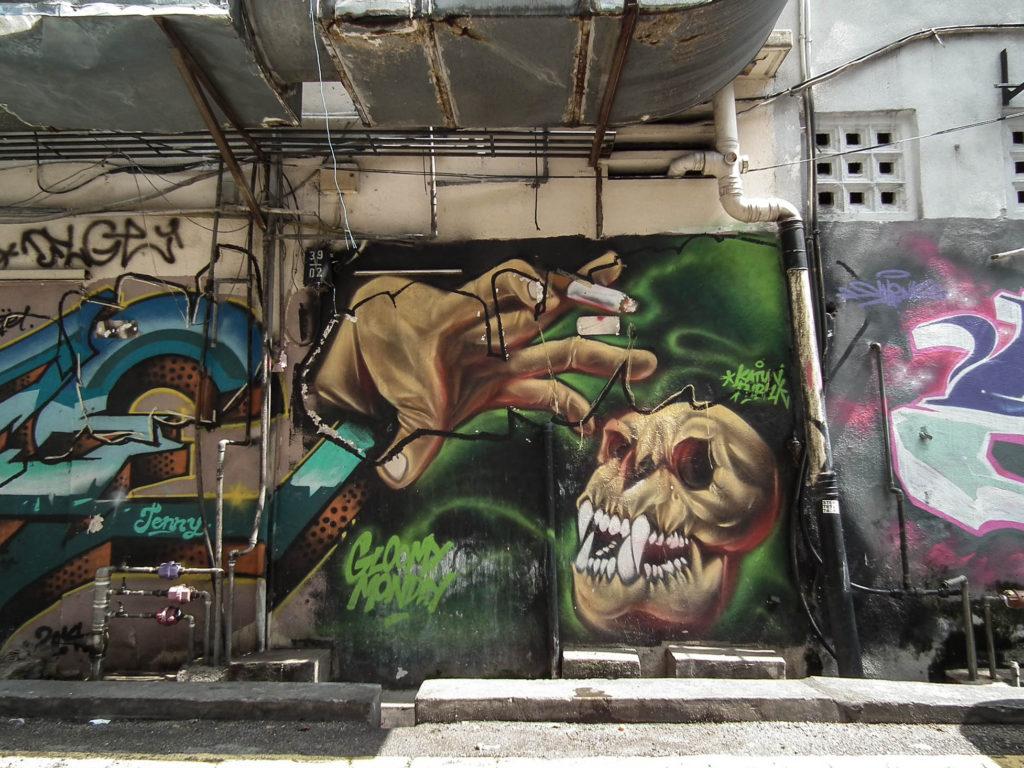 street-art-kuala-lumpur-malaysia-3