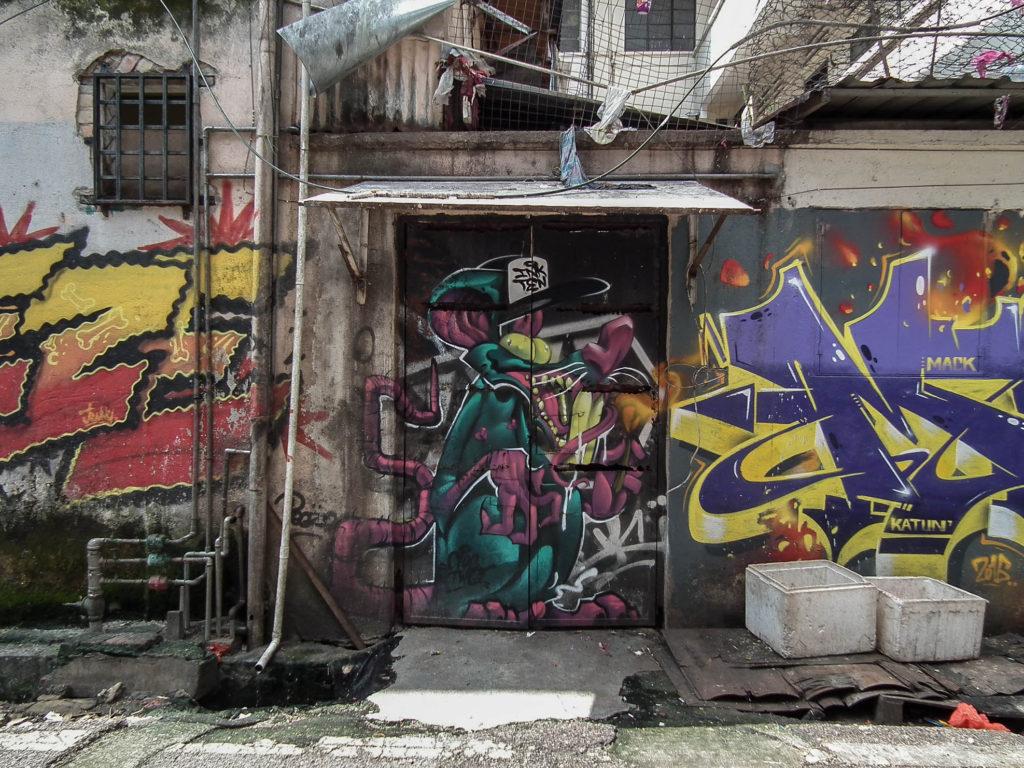 street-art-kuala-lumpur-malaysia-4