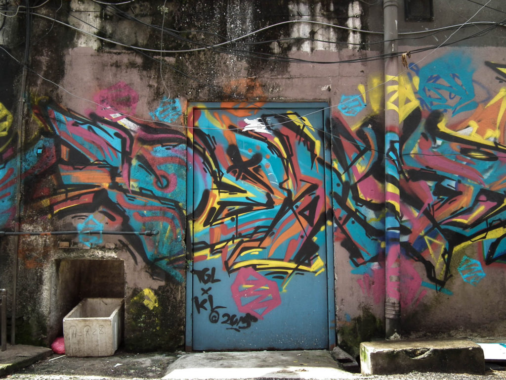 street-art-kuala-lumpur-malaysia-6