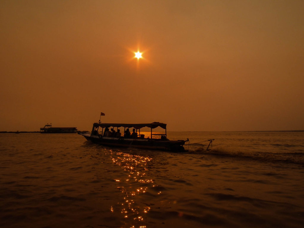 sunset-tonle-sap-lake-cambodia