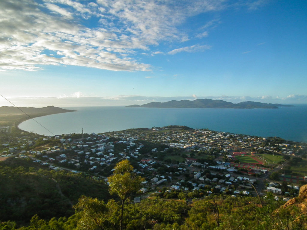 castle-hill-townsville-queensland-australia