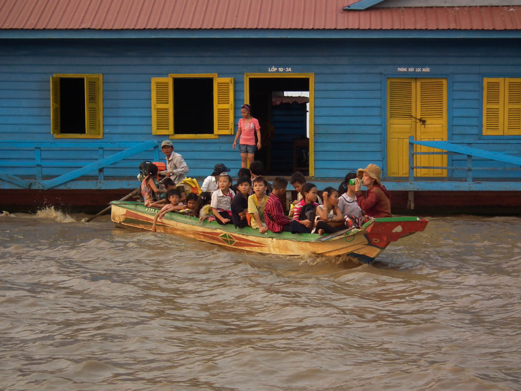 Photos to inspire you travel siem reap cambodia