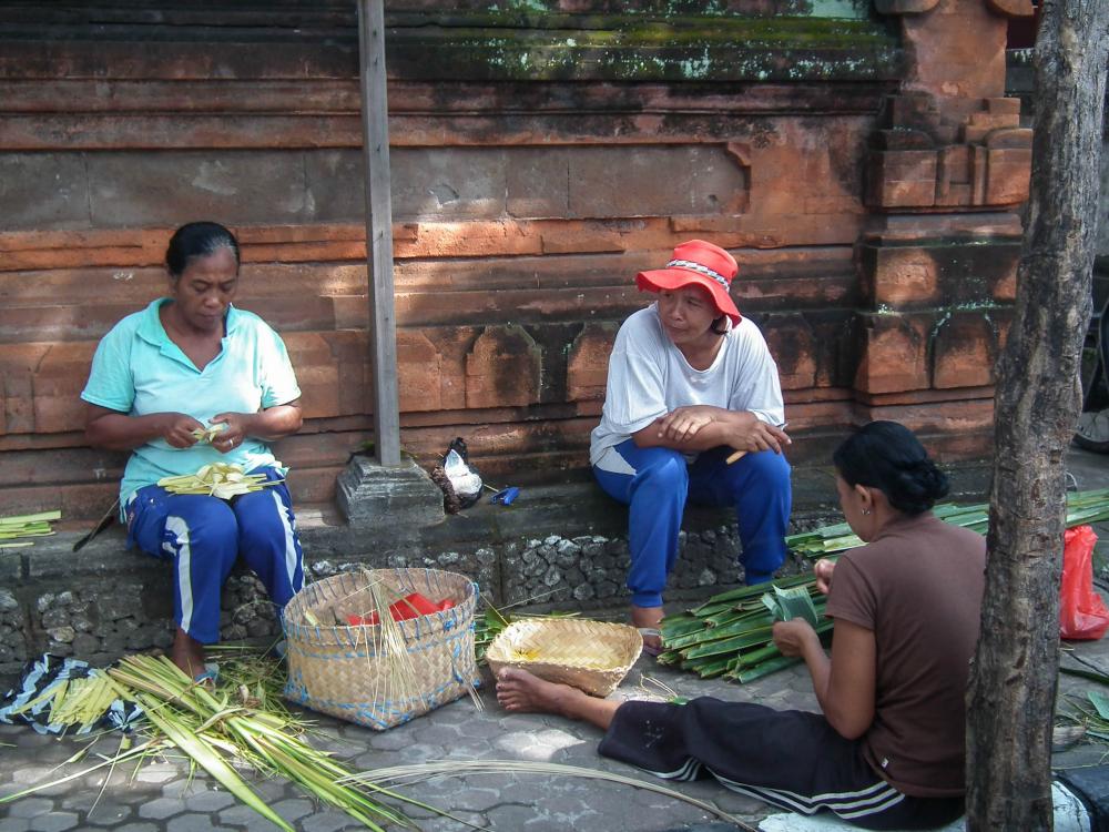 mugged-in-bali-indonesia