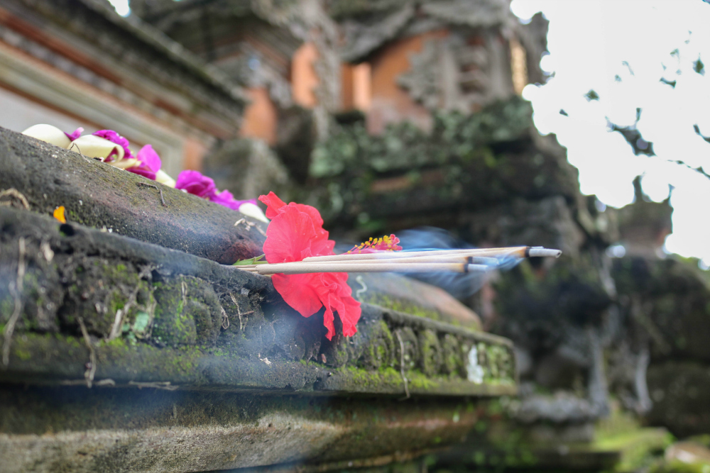 saraswati-temple-temples-to-visit-in-bali-indonesia
