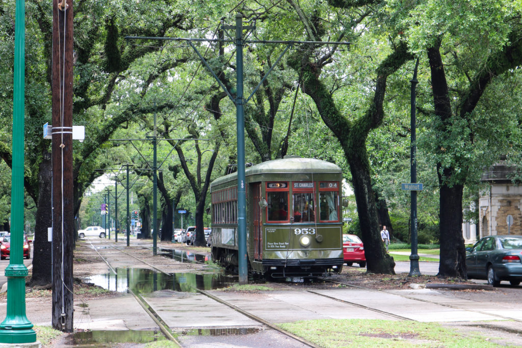 things-to-do-in-new-orleans-louisiana-from-all-corners