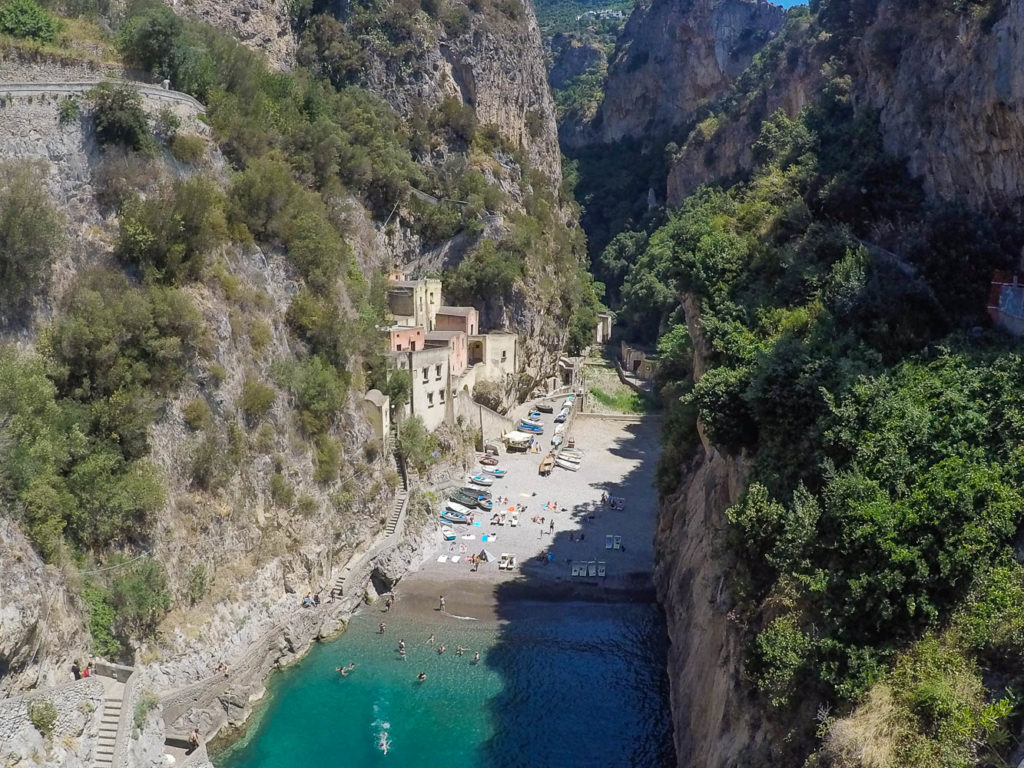 three-day-guide-for-the-amalfi-coast
