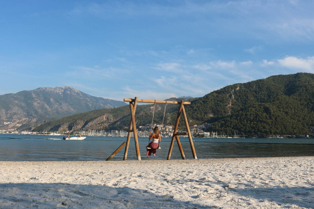 a-guide-to-fethiye-turkey