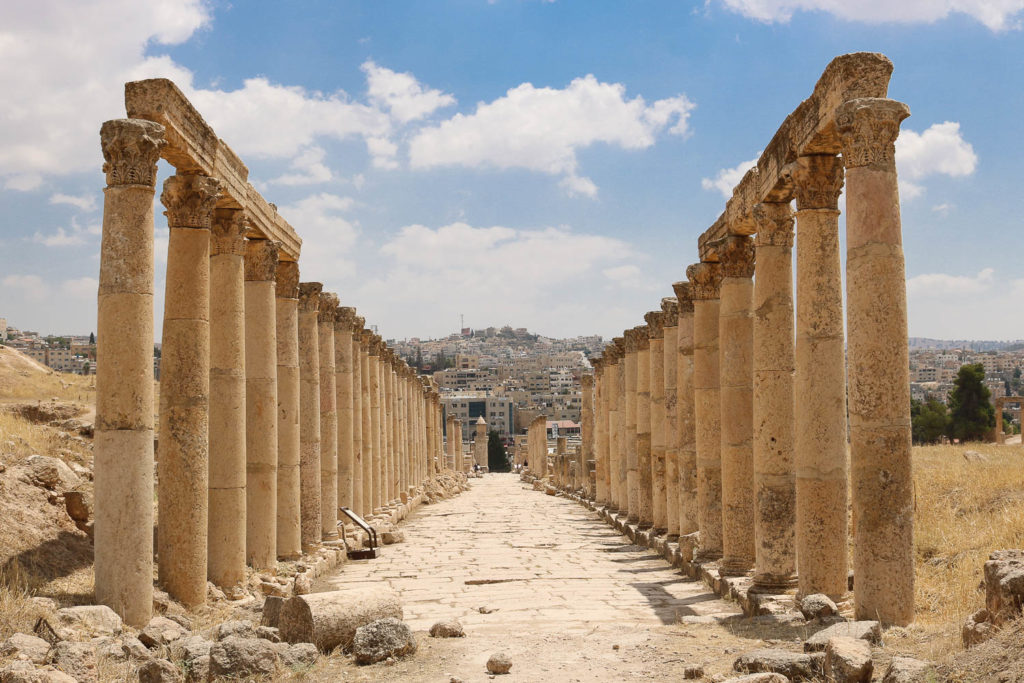 photos-to-inspire-you-to-travel-jordan